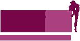 Medita Estetica Logo