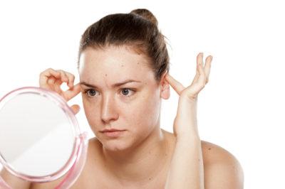 otoplastica intervento estetico orecchie